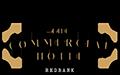 Commercial Hotel Redbank