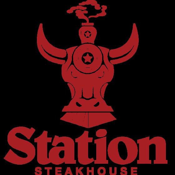 Steakhouse logo final